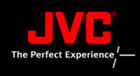 JVC / The Perfect Experience